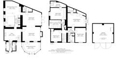 FP - Cavanbah House