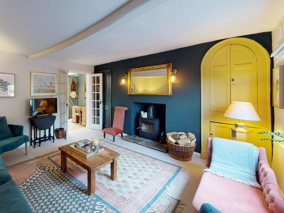 Pear-Tree-Cottage-Living-Room.jpg