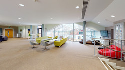 Framingham-College-Living-Room