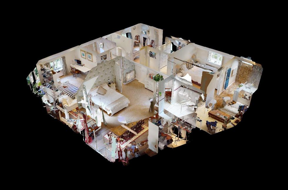 Cavenbah-House-Dollhouse-View.jpg