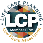 LCP member updated logo.png
