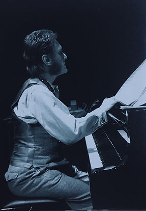 keith piano.jpg