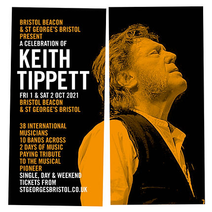 BB_Keith_Tipper_Square (1).jpg