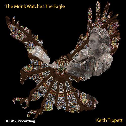 monk eagle.jpg