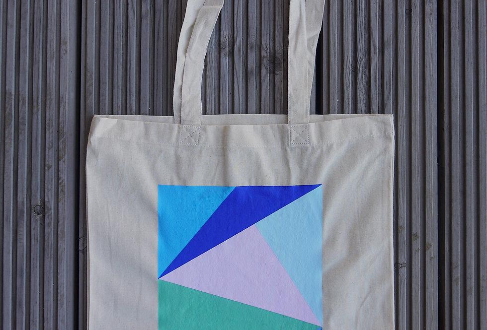 Tote Bag, No.4