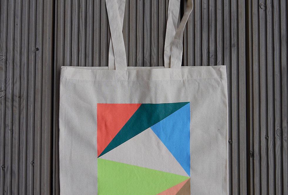 Tote Bag, No.8