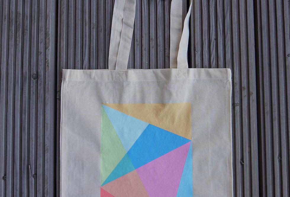 Tote Bag, No.7