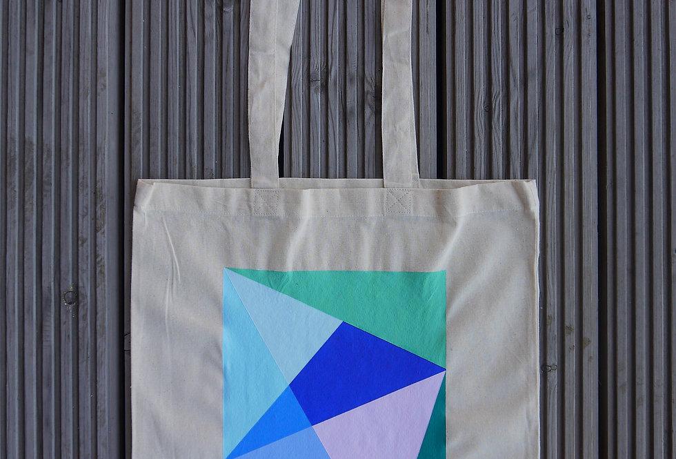 Tote Bag, No.5