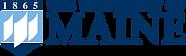 1280px-University_of_Maine_logo.svg.png