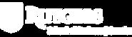 sbc (1).png