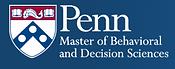 Penn MBDS logo.png
