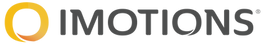 imotions-logo.png
