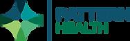 logo-horizontal-500.png