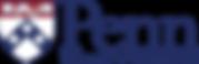 UPenn-logo.png