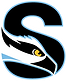 stockton-s-symbol-large.png