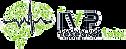logo-for-website-retina.png
