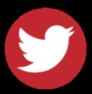twitter-icon-1_edited