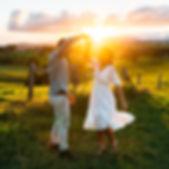Image by Wildflower Weddings