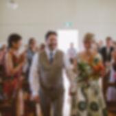 Meredith&Michael_Wedding_LowRes-72.jpg