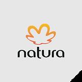 clientes_industria_natura.png