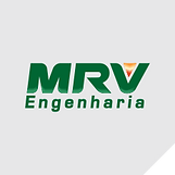 clientes_construtoras_mrv.png