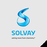 clientes_industria_solvay.png