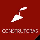 clientes_energia_construtoras.png
