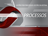 banner_processos_mobile.png