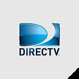 clientes_industria_directv.png