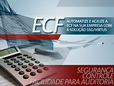 banner_ECF_mobile.png