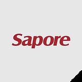 clientes_industria_sapore.png
