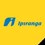 clientes_industria_ipiranga.png