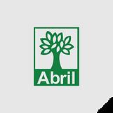 clientes_industria_abril.png