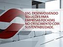 banner_quemsomos_mobile.png