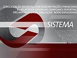 banner_sistema_mobile.png