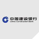 clientes_financeiro_bancochina.png