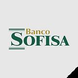 clientes_financeiro_sofisa.png