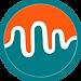 Logo | Frank & Söhne GmbH