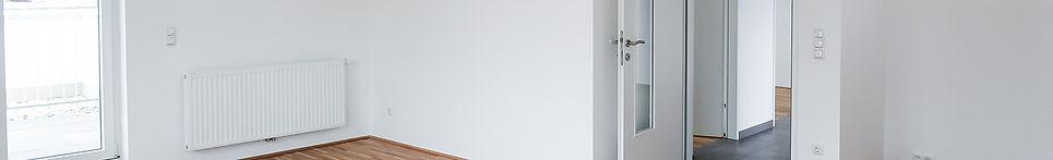 Klassische Malerarbeiten | Frank & Söhne GmbH