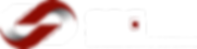logo_ssg_negativo.png