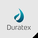 clientes_industria_duratex.png