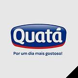clientes_industria_quata.png