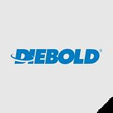 clientes_industria_diebold.png