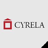clientes_construtoras_cyrela.png
