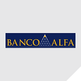 clientes_financeiro_bancoalfa.png