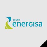 clientes_energia_energisa.png