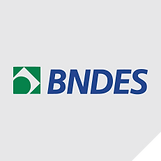clientes_financeiro_bndes.png