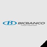 clientes_financeiro_bicbanco.png