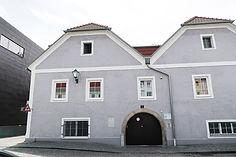 Fassaden | Frank & Söhne GmbH