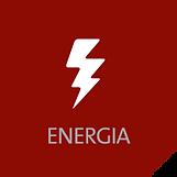 clientes_energia_abertura.png